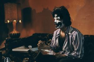 The Insane Clown Posse, Shaggy