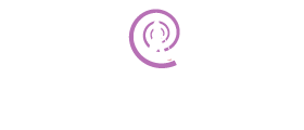 James Carman Logo